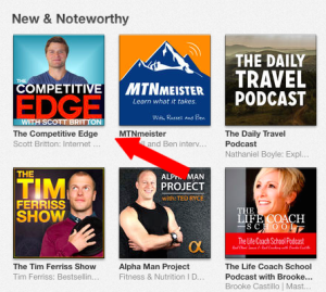 podcasts-on-itunes
