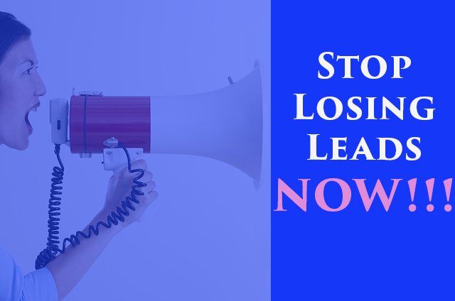 stop-losing-leads