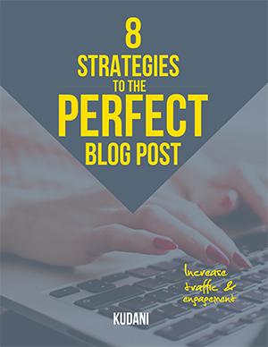 8-strategies