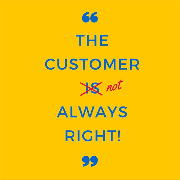customer-not-right-2