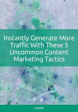 uncommon-marketing-tactics