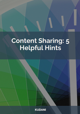content-sharing-helpful-hints